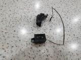 Set difuzoare laptop Hp 15 , 15-e016tx