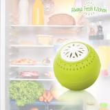 Set 3 sfere ecologice pentru frigider