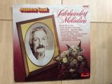 James last jahrhundert melodien disc vinyl lp muzica pop made vest germany 1982, VINIL, Polydor