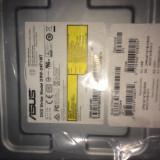 DVD Writer Asus DRW-24F1MT