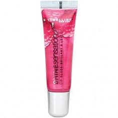 Maybelline NY Luscious - 8 nuante - Gloss buze