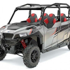 Polaris General 4 1000 EPS Premium '17 - ATV