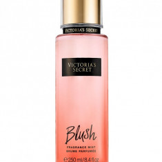 Fragrance Mist - Blush, Victoria's Secret - Lotiune de corp