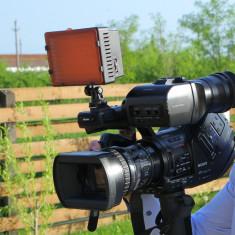 Camera Video Sony PMW EX3