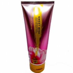 Body Cream - Sweet Wish - Crema de corp Dear Body