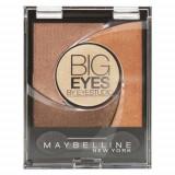 Maybelline NY Big Eyes - 4 nuante
