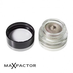 MAX FACTOR Excess Shimmer Eye Shadow