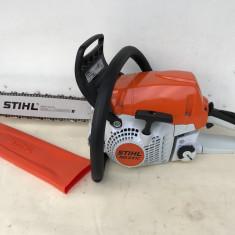 Drujba Stihl MS 231 C Fabricație 2017 Noua, 2000-2300, 36-40, 31-40