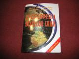 ENCICLOPEDIA STATELOR LUMII - HORIA C. MATEI