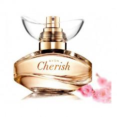 AVON Cherish sigilat ORIGINAL, Apa de parfum, 50 ml