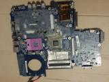 Placa de baza laptop TOSHIBA Satellite P200 P205 p200d p205d K000054420 LA-3441P