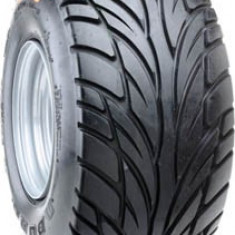 Motorcycle Tyres Duro DI 2020 ( 20x10.00-9 TL 27N ) - Anvelope moto