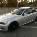 Dezmembrez BMW E92 320d motor N47 an 2008, 170000mile - Dezmembrari BMW