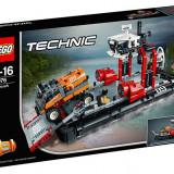 LEGO Technic - Aeroglisor 42076