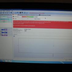Hdd laptop 1000 gb TOSHIBA MQ01ABD100 , 0% HEALTH , bad uri, 500-999 GB, 5400, SATA2