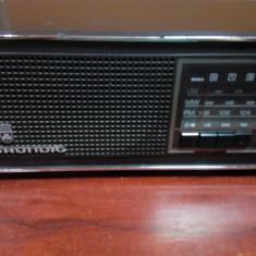 Radio Grunding Rf 625 - Aparat radio Grundig
