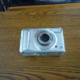 Aparat foto  fuji