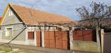 Vand casa in comuna Ghioroc jud. Arad (la 23km de Arad)