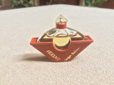 Mini Parfum Atelier by Sergio Soldano (5ml), Apa de toaleta, Mai putin de 10 ml