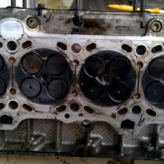 Vand piese iveco daily 2300 HPI (Fiat ducato ) - Dezmembrari camioane
