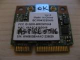 Cumpara ieftin Placa wireless Acer Aspire 5516, BCM943225HM