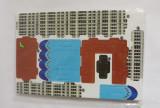 Cumpara ieftin Macheta 3D Chrysler Building - Seria Mari monumente de arhitectura ale lumii