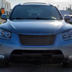 Hyundai Santa Fe Full Premium 4x4, An Fabricatie: 2006, Motorina/Diesel, 191000 km, 2198 cmc