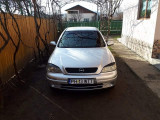 Opel astra g 1.7dti, Motorina/Diesel, Hatchback