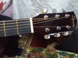 Chitara fender squier sa 105