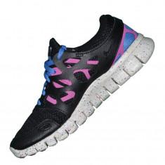 Adidasi unisex Nike Free 5 - adidasi originali - running - adidasi alergare, 39, 40, Textil