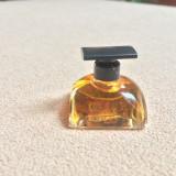 Mini Parfum Spellbound by Estee Lauder (3,5ml)
