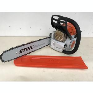 Drujba Stihl MS 241 C Fabricatie 2017 Noua