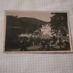 cp sovata an 1937 pentru bodega la barbu din giurgiu album 46