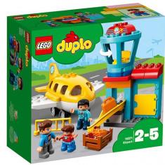 LEGO Duplo - Aeroport 10871
