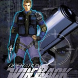 Operation Winback - PS2 [Second hand] - Jocuri PS2, Shooting, Toate varstele, Multiplayer