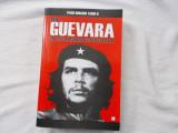 Che Guevara - Paco Ignacio Taibo II