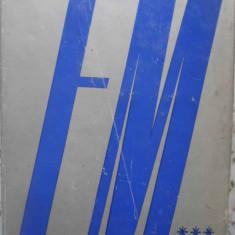 Fizica Moderna Vol. 3 Mecanica Cuantica - R. Feynman, 408990 - Carte Fizica