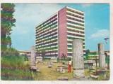 Bnk cp Mangalia Sud - Hotel Mangalia - circulata, Printata