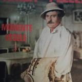 Amza Pellea Momente vesele (3) vinIl LP - Muzica soundtrack