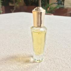 Mini Parfum Madame Rochas by Rochas (3ml) - Parfum femeie Rochas, Apa de parfum, Mai putin de 10 ml