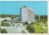 Bnk cp Neptun - Hotel Neptun - uzata, Circulata, Printata