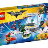 LEGO Batman Movie - Aniversarea Justice League 70919