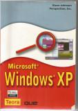 (8A)  Steve Johnson-Windows Xp