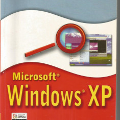 Steve Johnson-Windows Xp - Carte Limbaje de programare