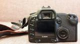 Aparat foto Canon 30D