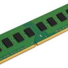 Memorie Kingston DDR4 8GB 2133Mhz - Memorie RAM