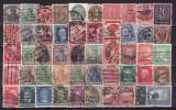1725  - Lot Germania veche