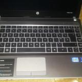 Hp probook 4330s i3 4gb business class - Laptop HP, Diagonala ecran: 13, Intel Core i3, 320 GB
