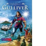 Jonathan Swift Calatoriile lui Gulliver, Jonathan Swift