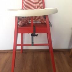 Scaun bebe Ikea
